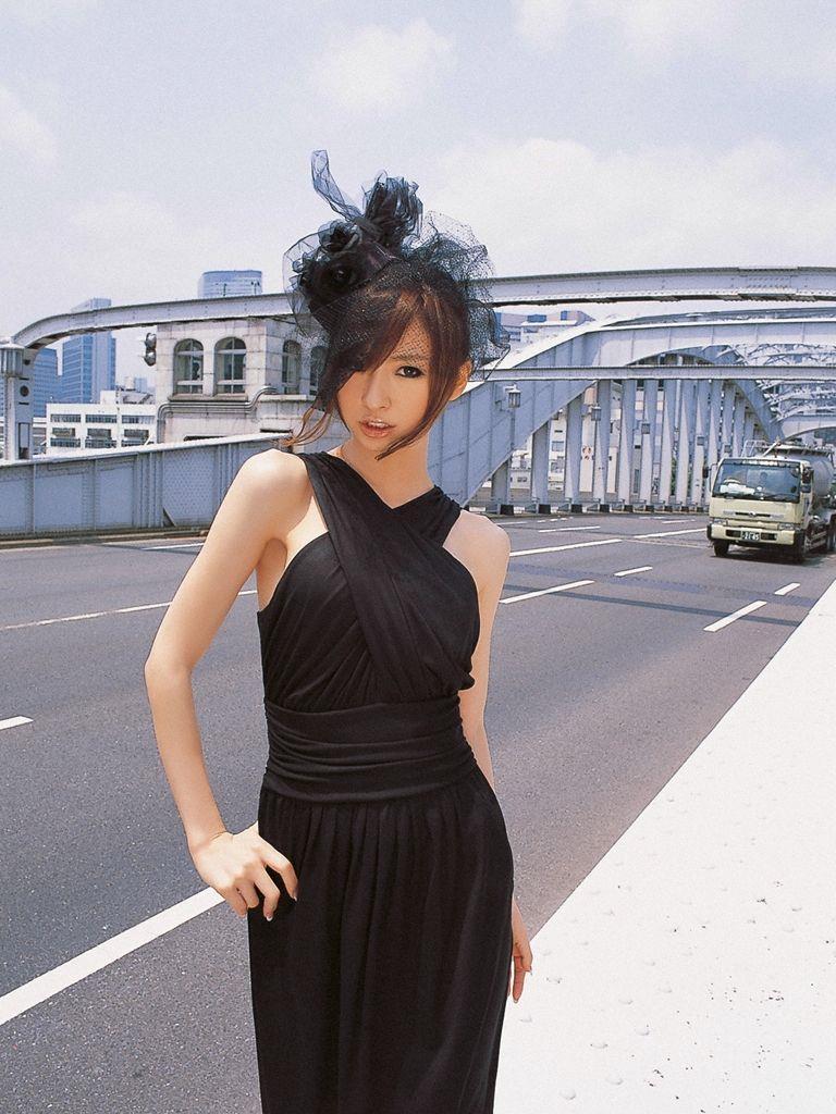 篠田麻里子 画像 44