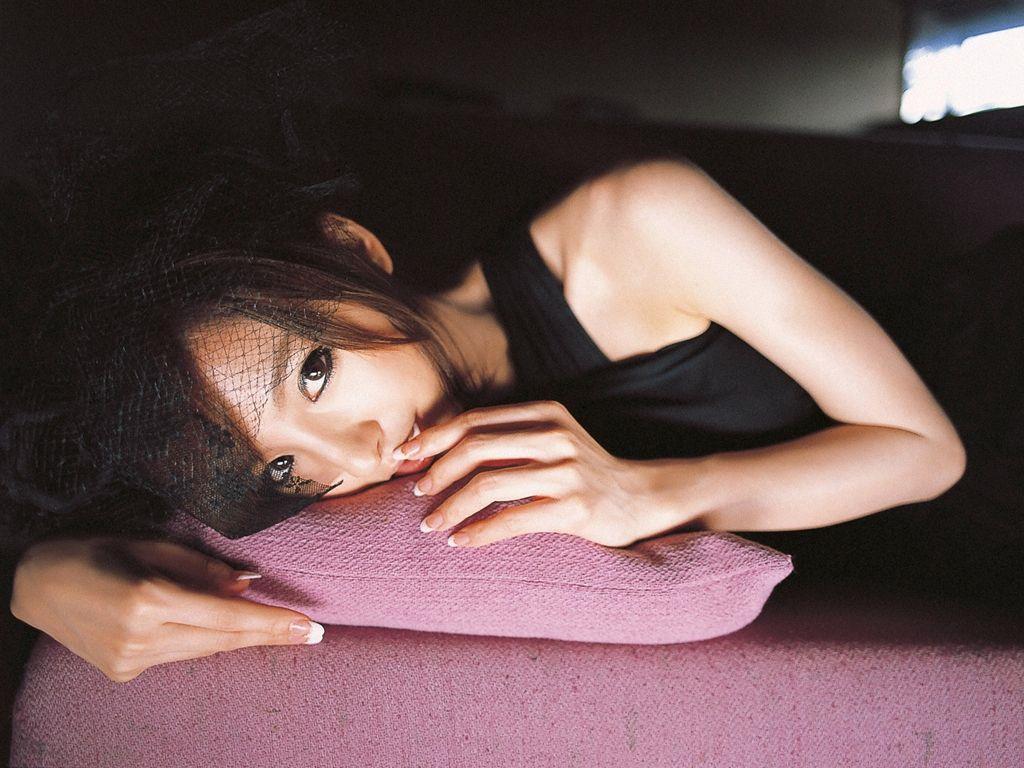 篠田麻里子 画像 46