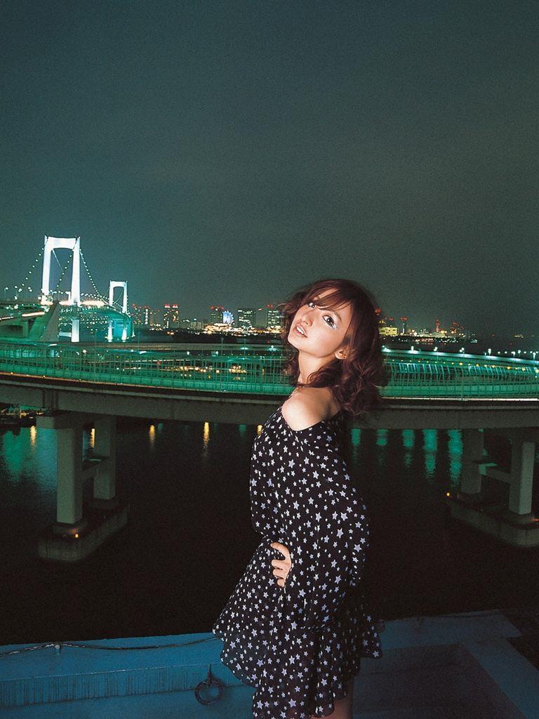 篠田麻里子 画像 51
