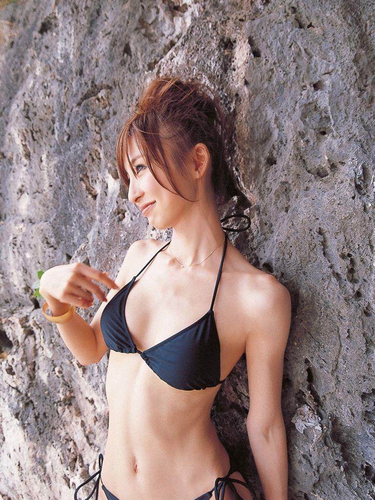 篠田麻里子 画像 54