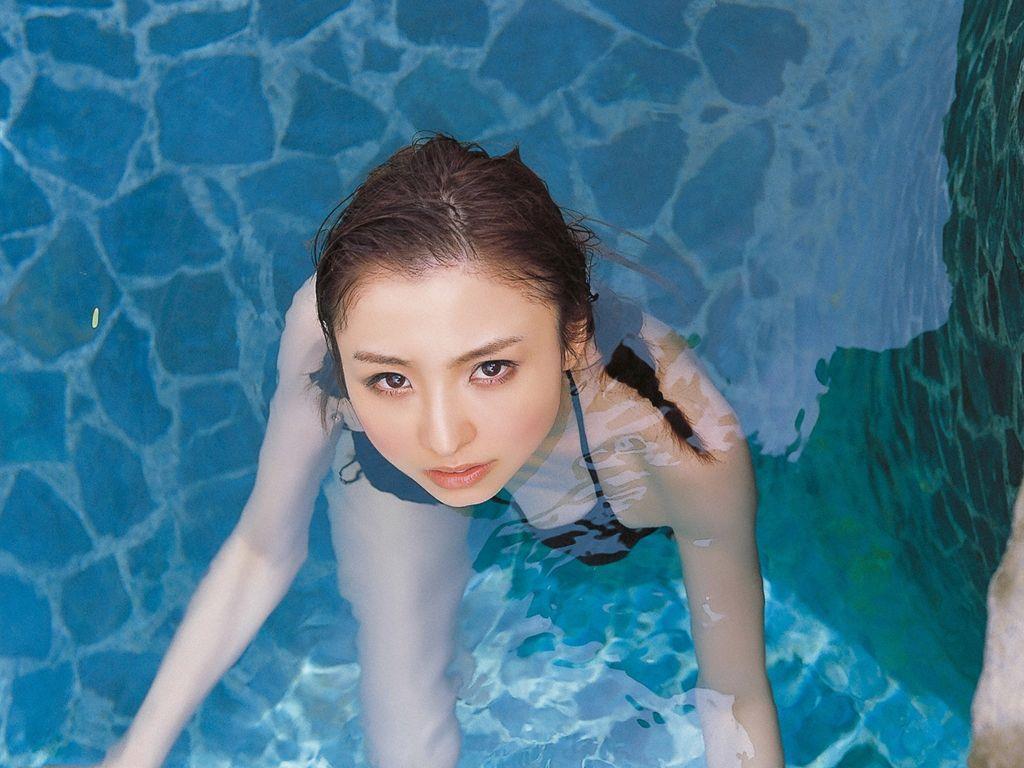 篠田麻里子 画像 59