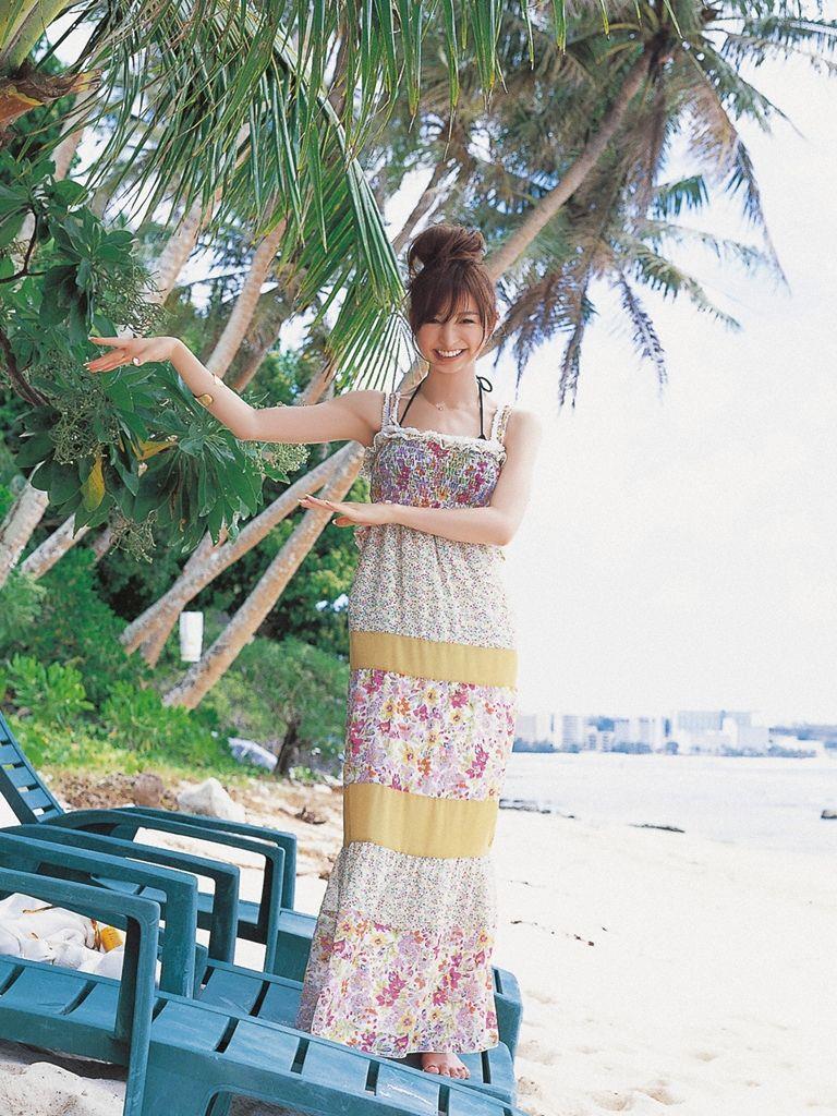 篠田麻里子 画像 74