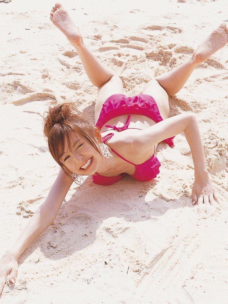 篠田麻里子 画像 82