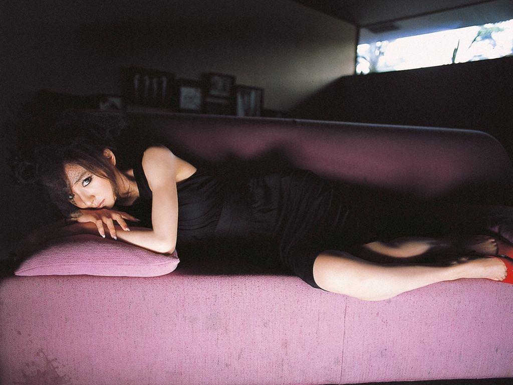 篠田麻里子 画像 83