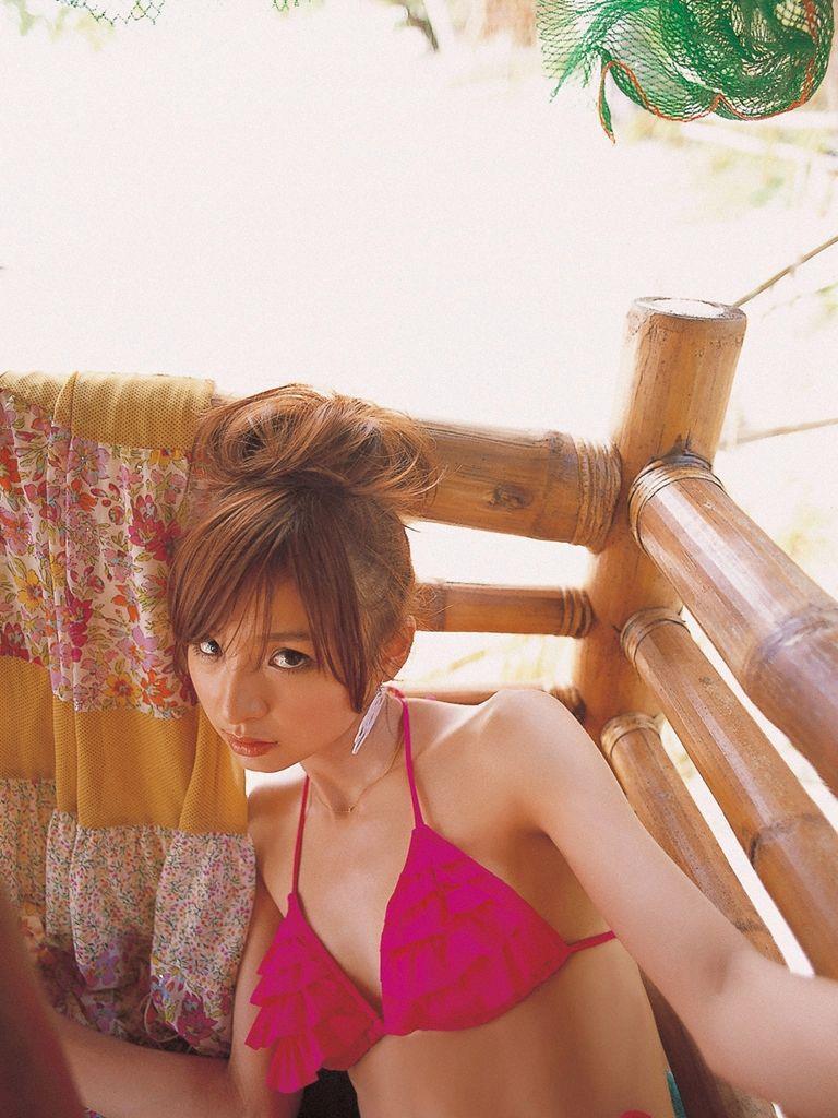篠田麻里子 画像 89
