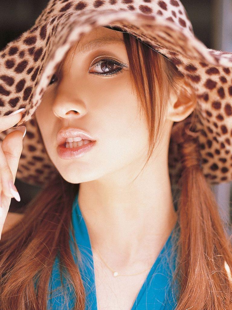 篠田麻里子 画像 97