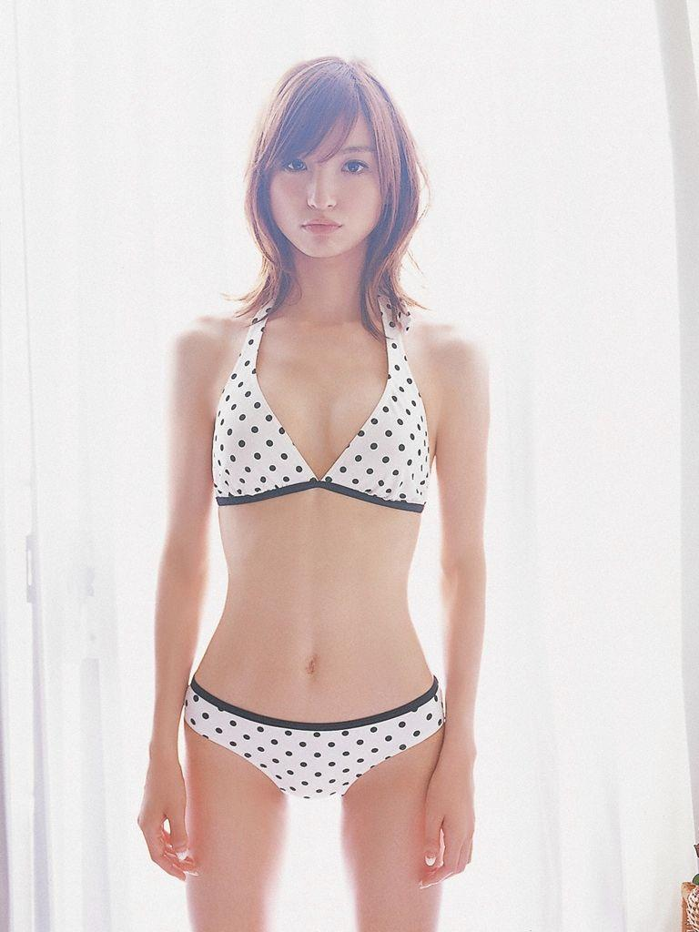 篠田麻里子 エロ画像 62