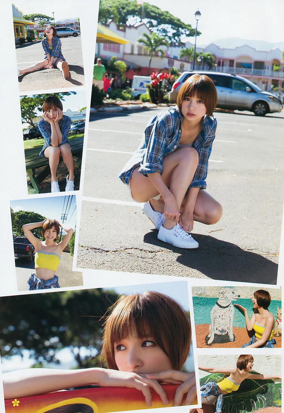 篠田麻里子 エロ画像 105