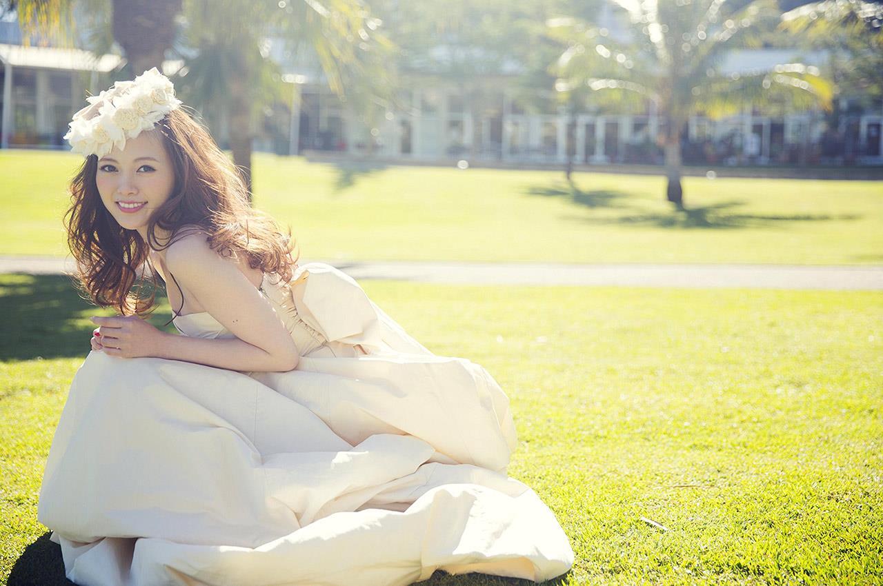 白石麻衣 エロ画像 17