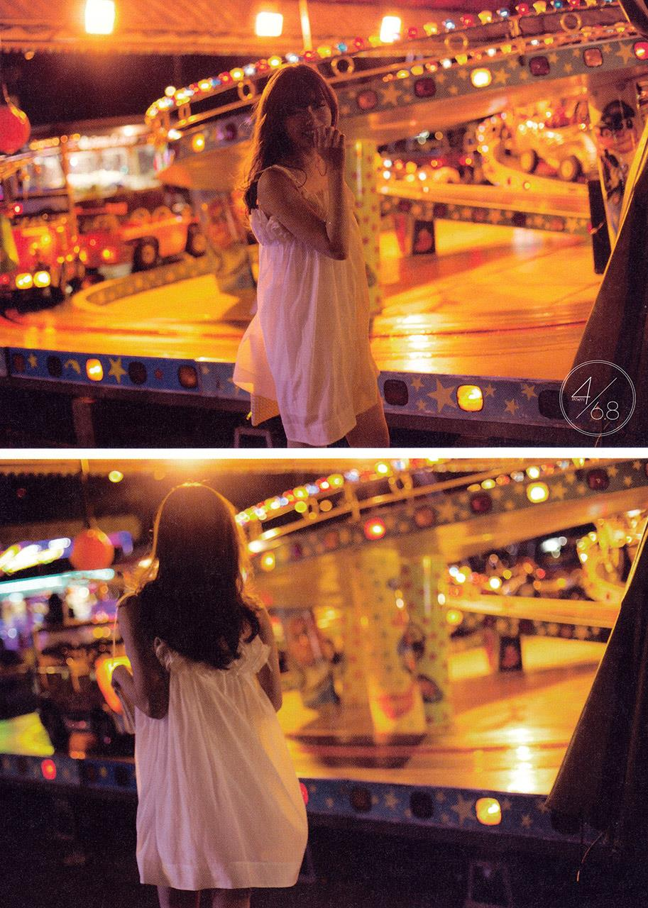 白石麻衣 エロ画像 22