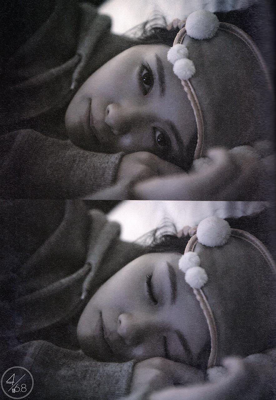 白石麻衣 エロ画像 54