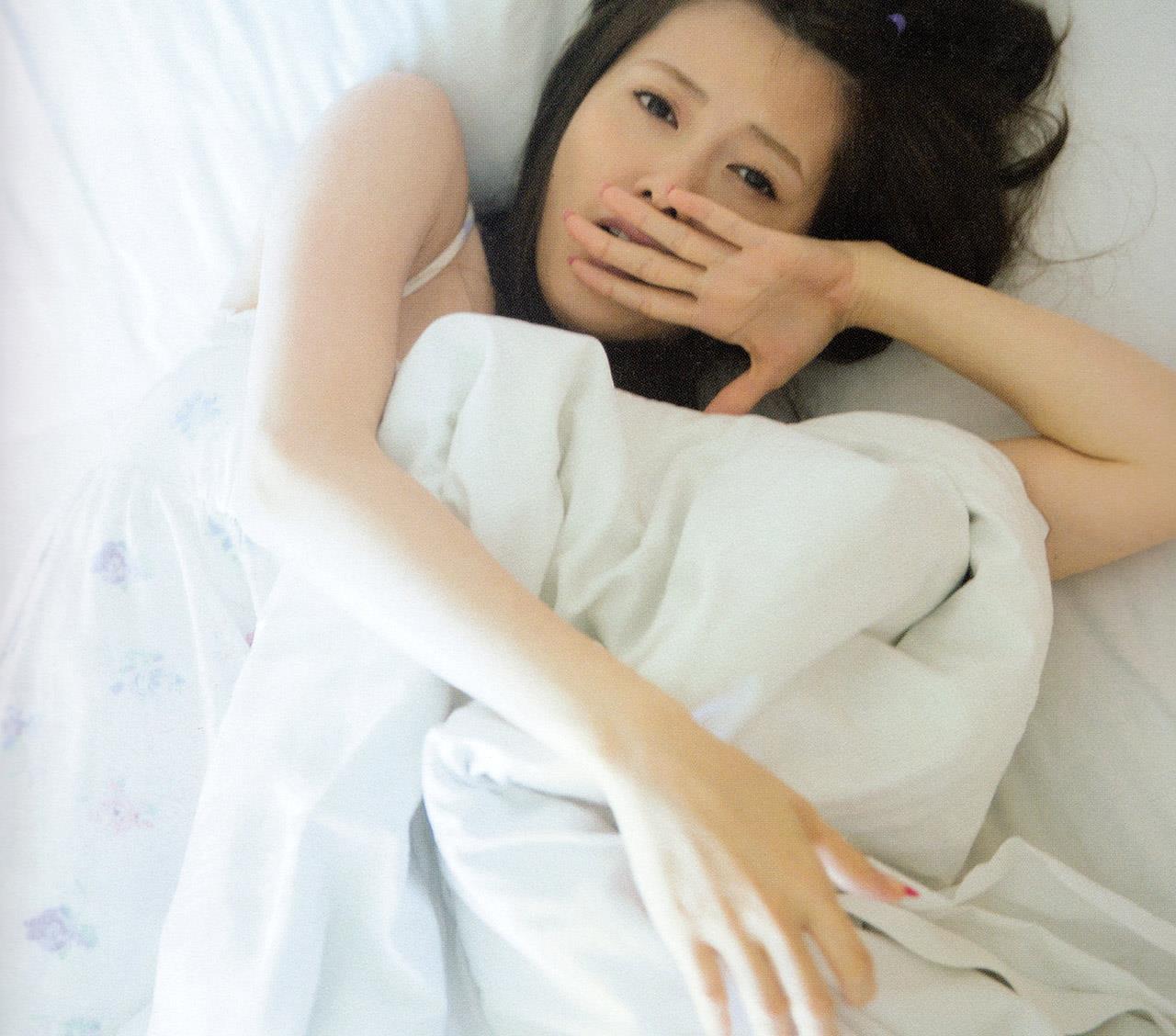白石麻衣 エロ画像 57