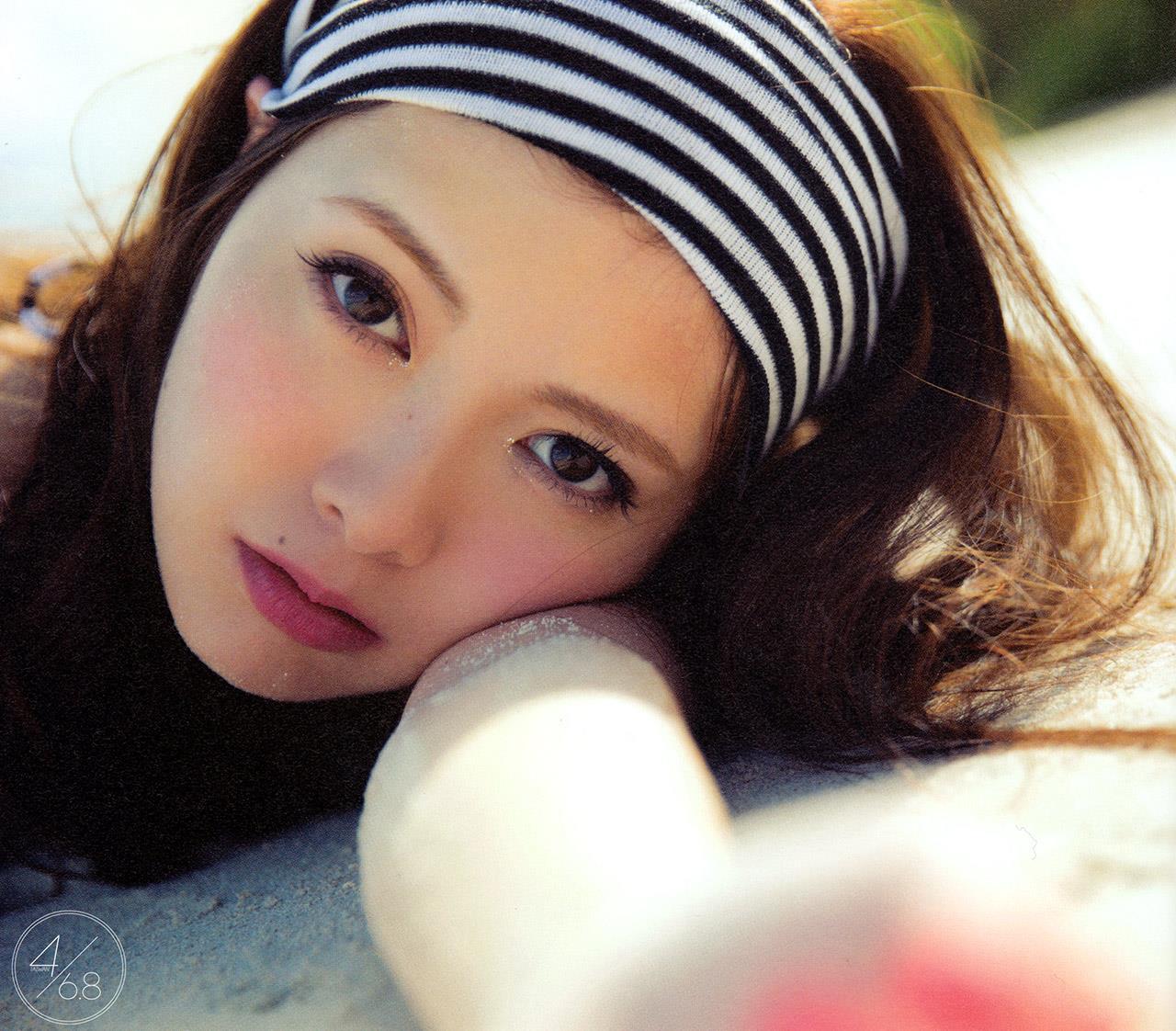 白石麻衣 エロ画像 62