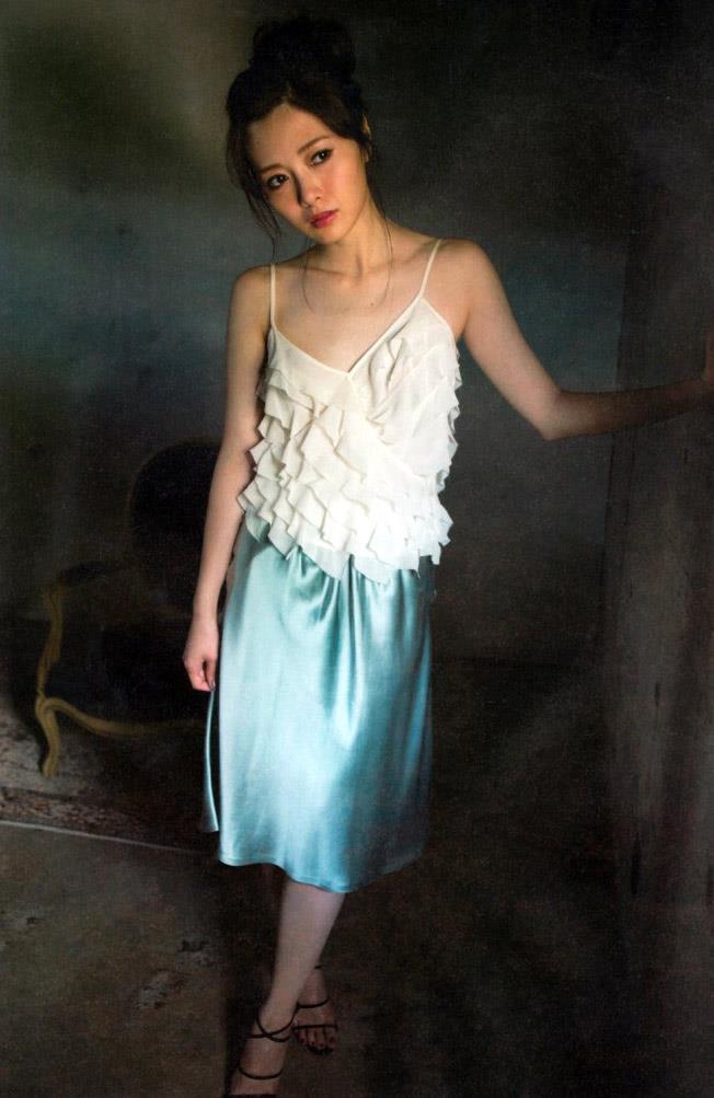 白石麻衣 画像 41