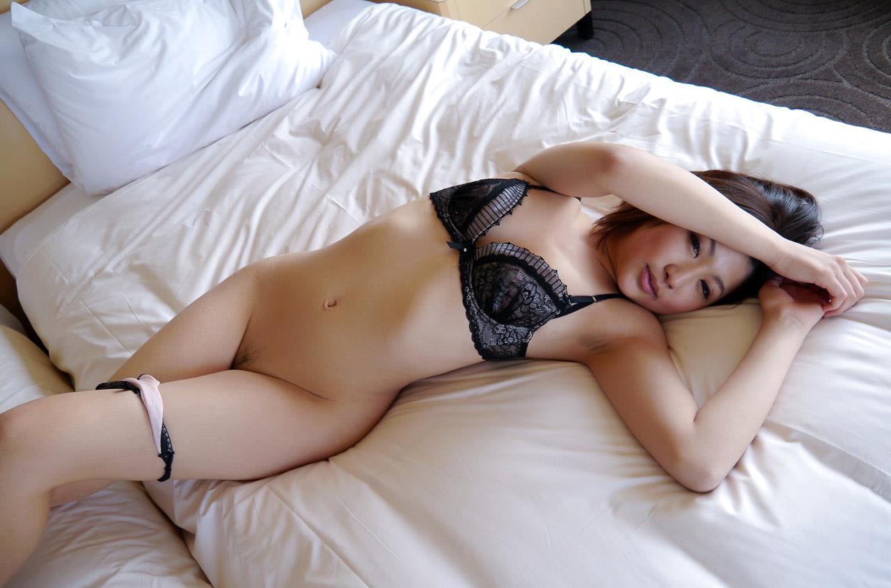 白鳥ゆな セックス画像 49