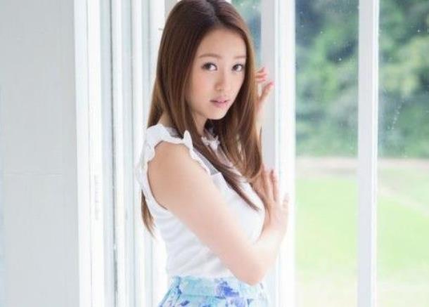 城田理加(元AKB48・米沢瑠美)画像 11