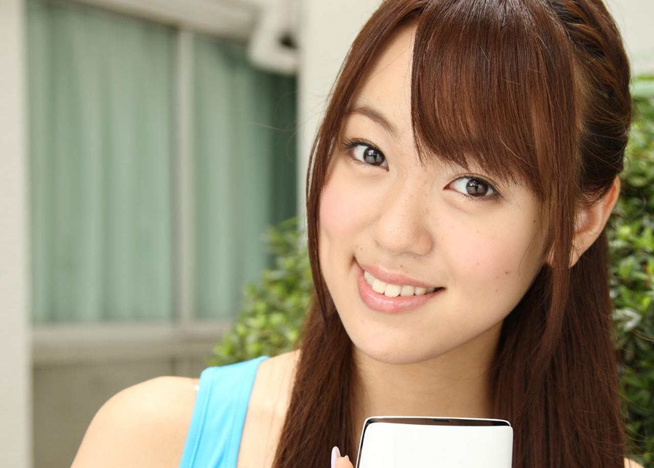 城田理加(元AKB48・米沢瑠美)画像 34