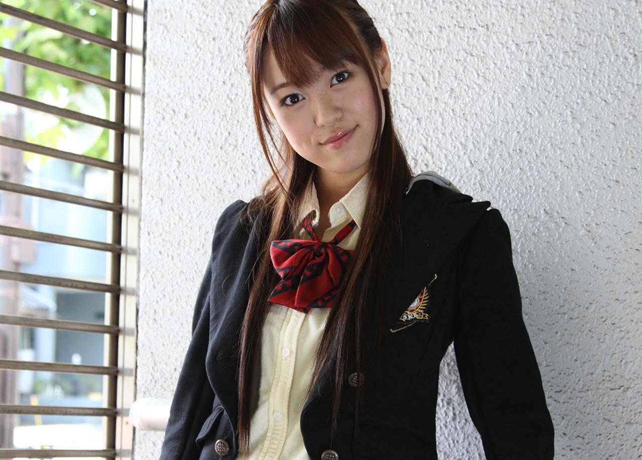 城田理加(元AKB48・米沢瑠美)画像 41