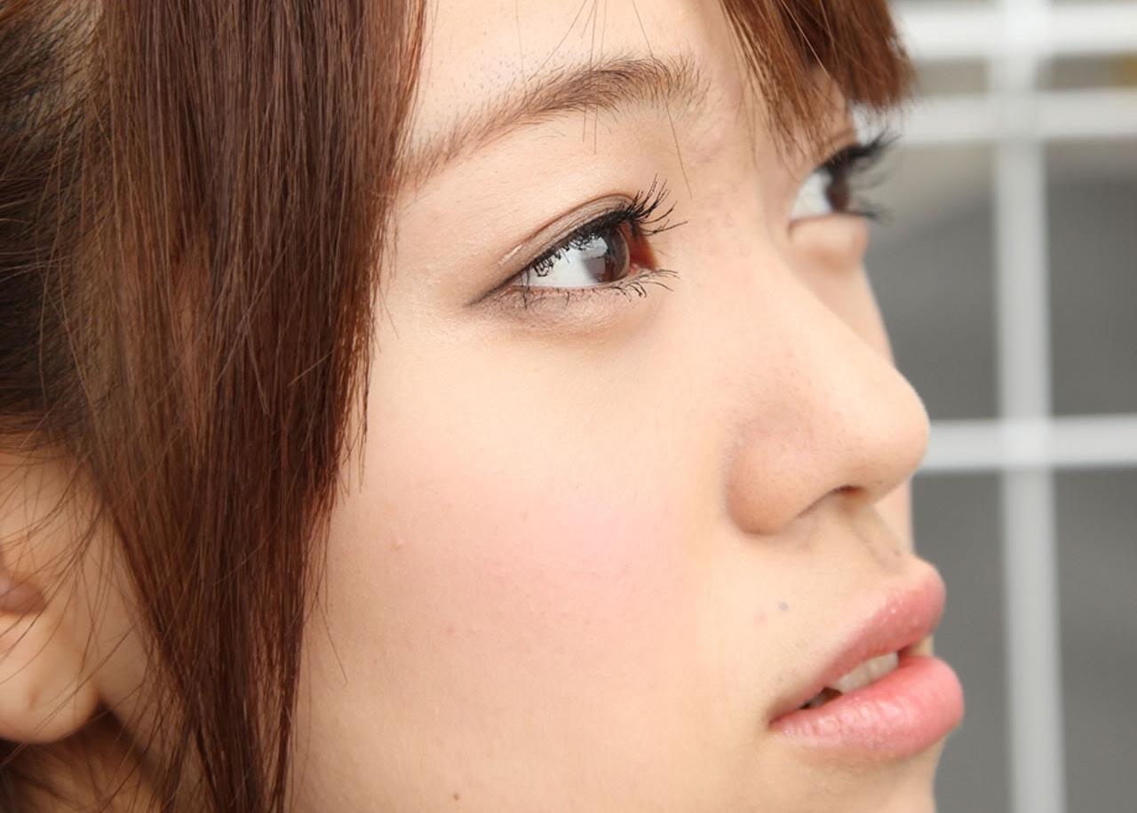 城田理加(元AKB48・米沢瑠美)画像 44