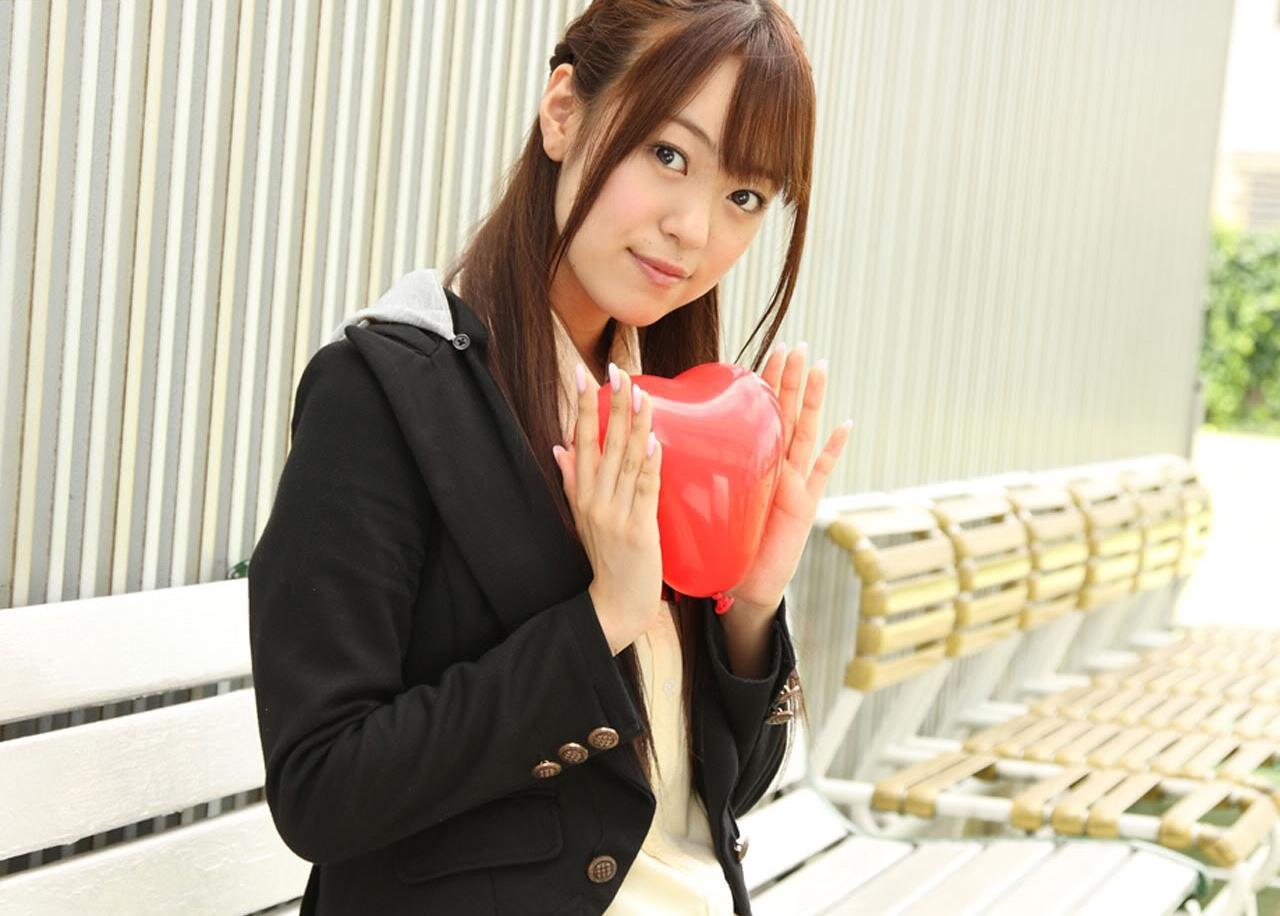 城田理加(元AKB48・米沢瑠美)画像 46