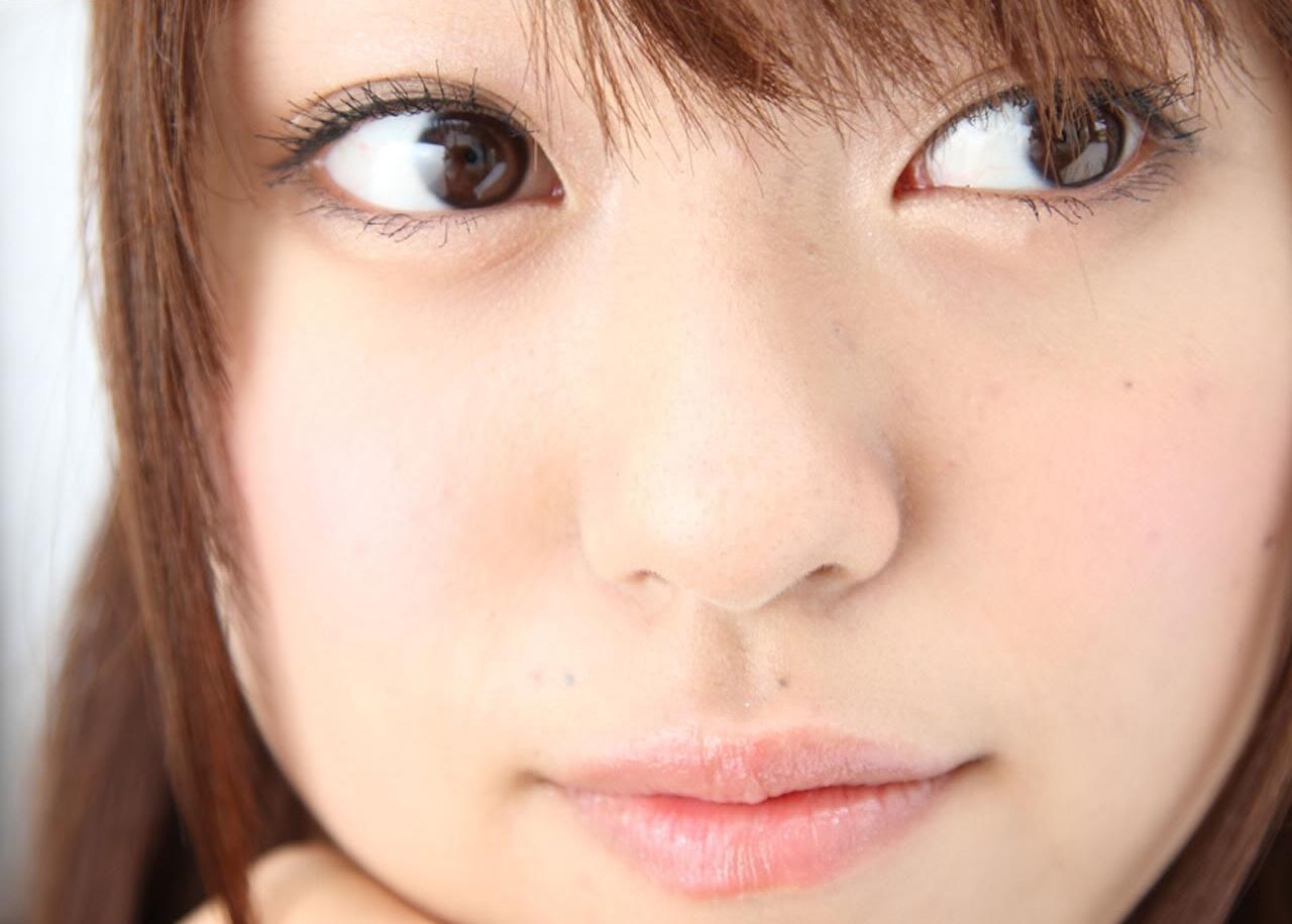 城田理加(元AKB48・米沢瑠美)画像 51