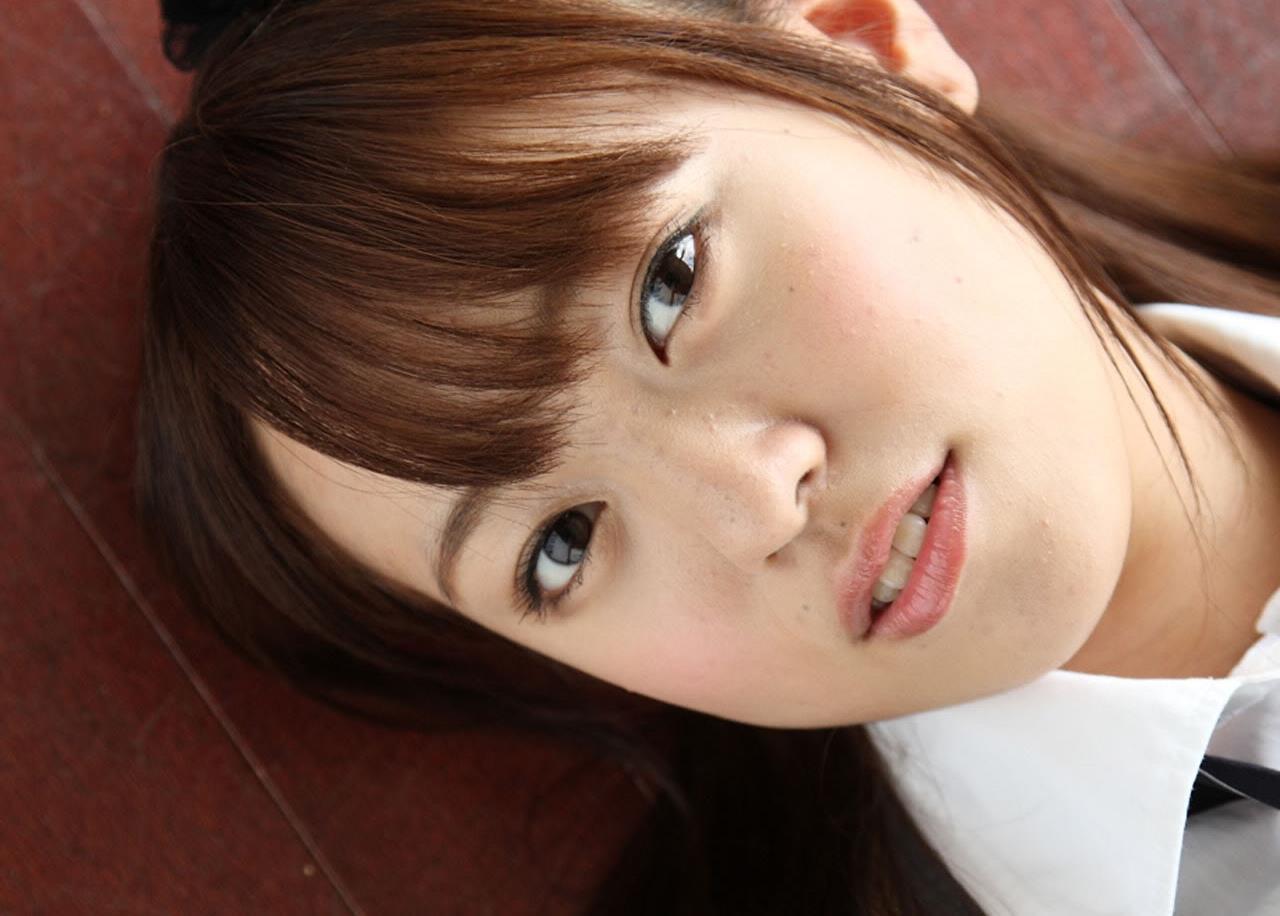 城田理加(元AKB48・米沢瑠美)画像 65