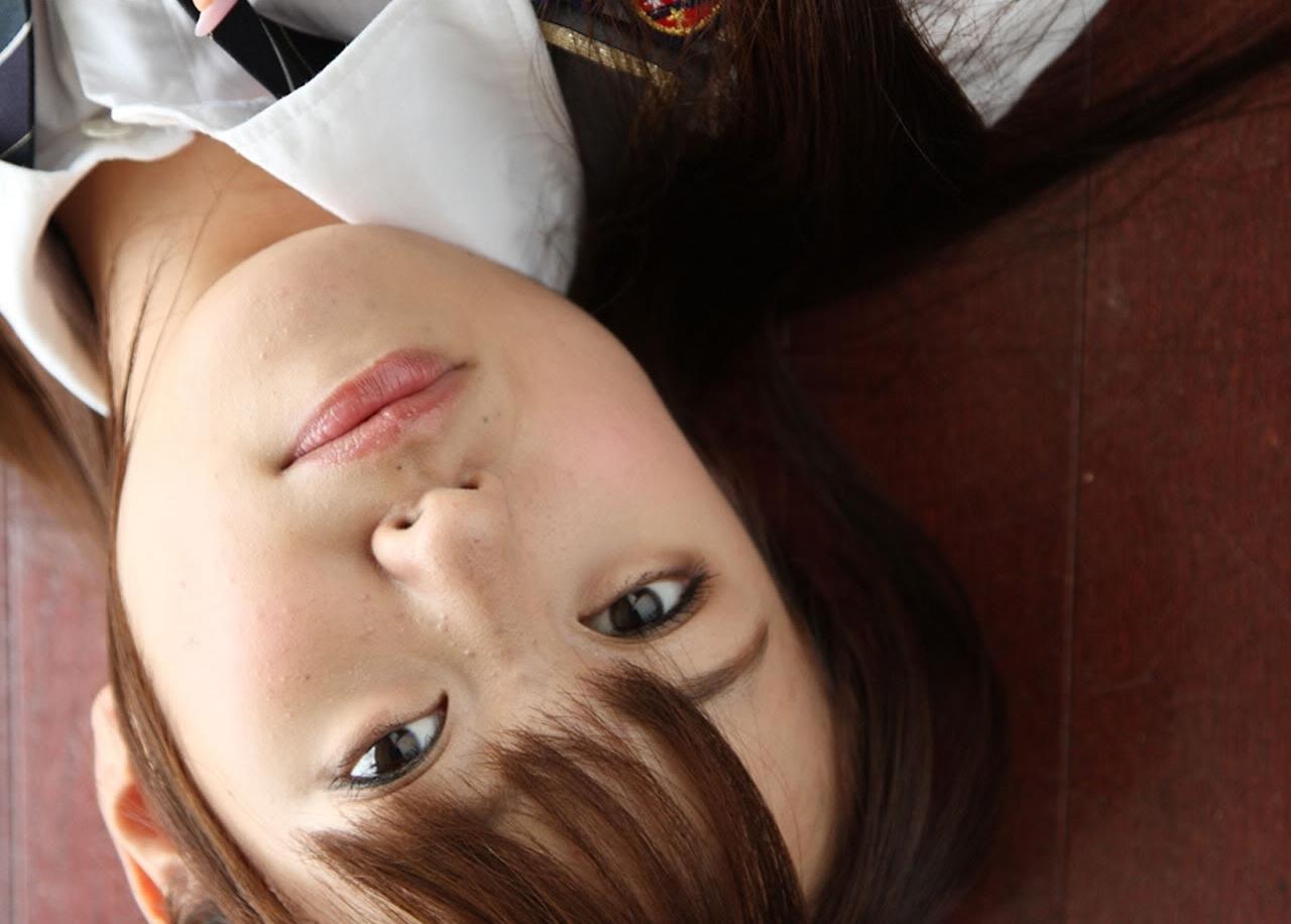 城田理加(元AKB48・米沢瑠美)画像 66