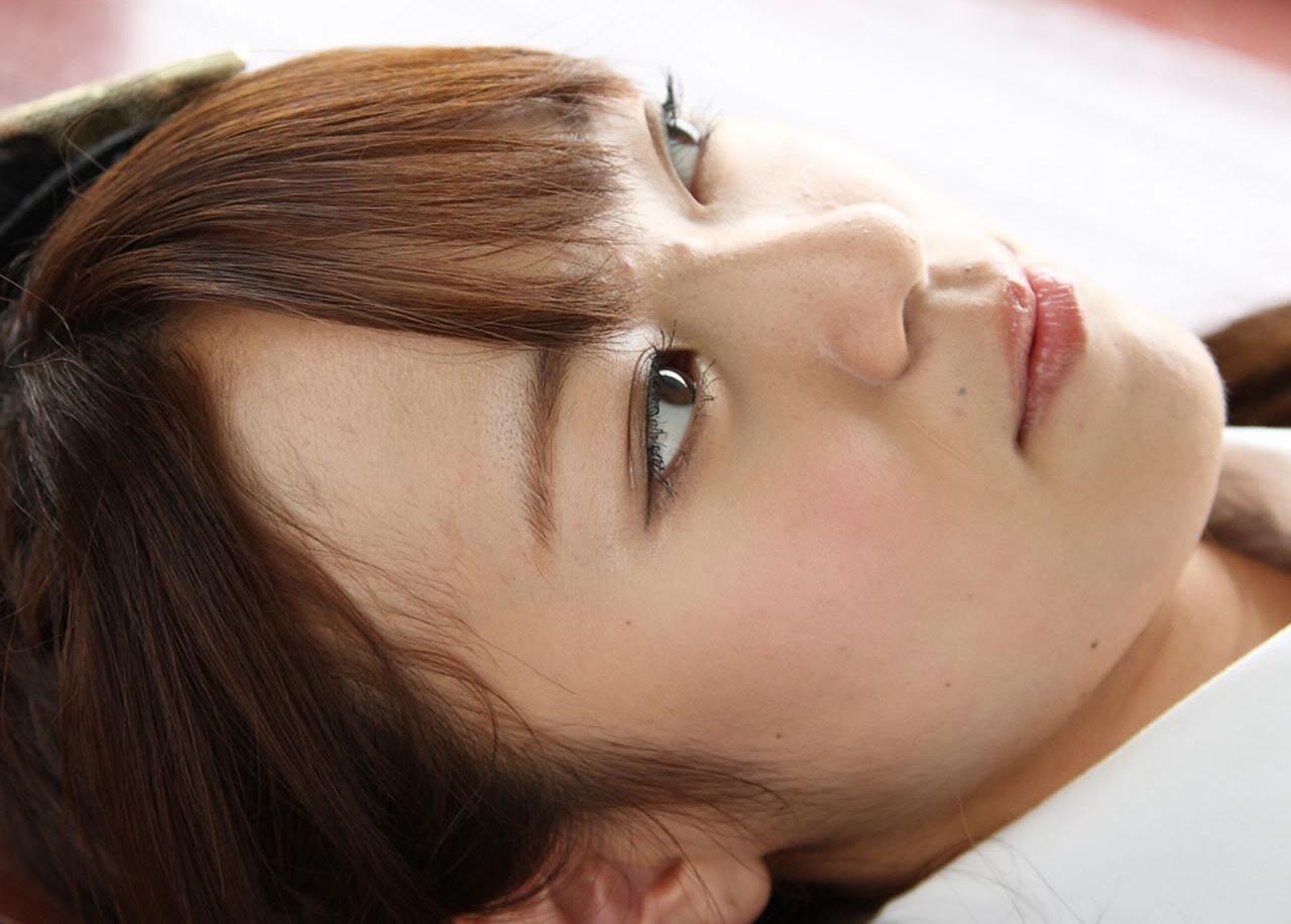 城田理加(元AKB48・米沢瑠美)画像 67