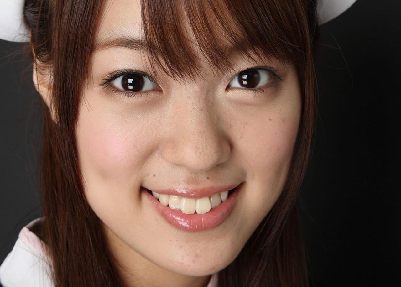 城田理加(元AKB48・米沢瑠美)画像 71