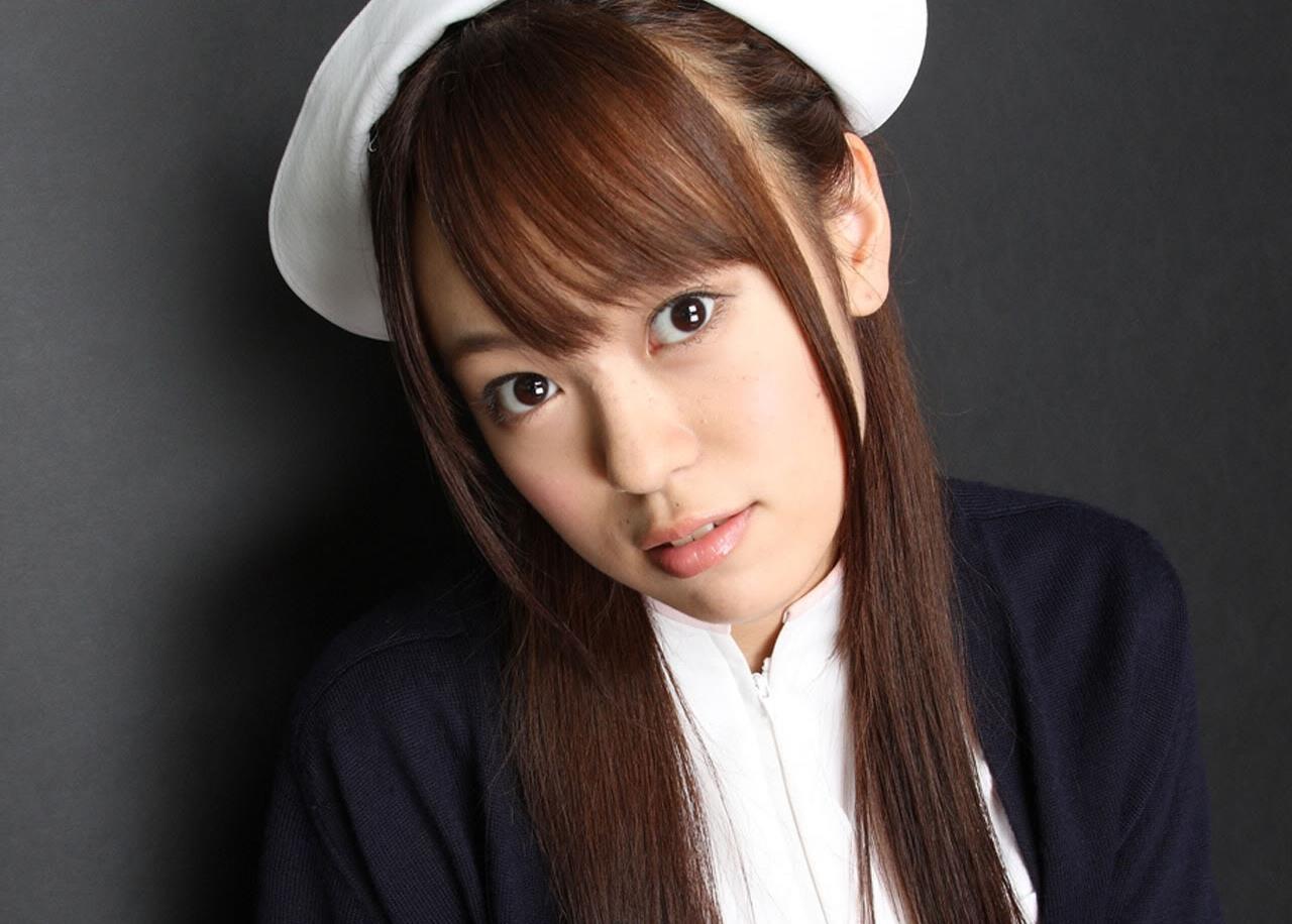城田理加(元AKB48・米沢瑠美)画像 72