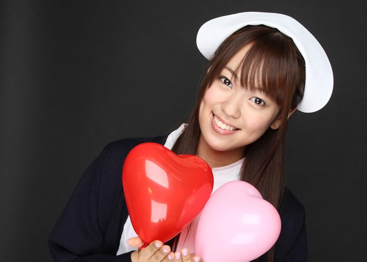 城田理加(元AKB48・米沢瑠美)画像 73