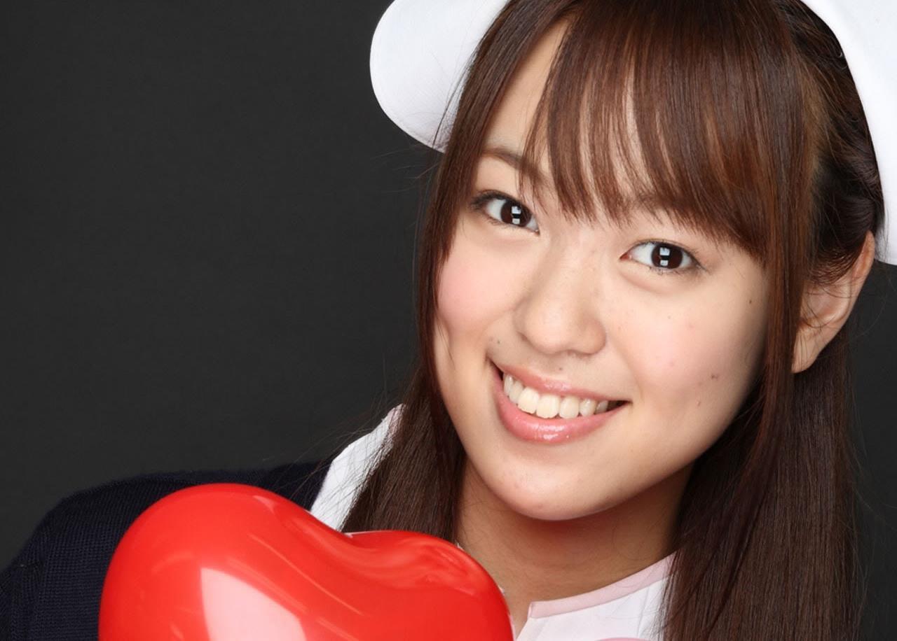 城田理加(元AKB48・米沢瑠美)画像 74