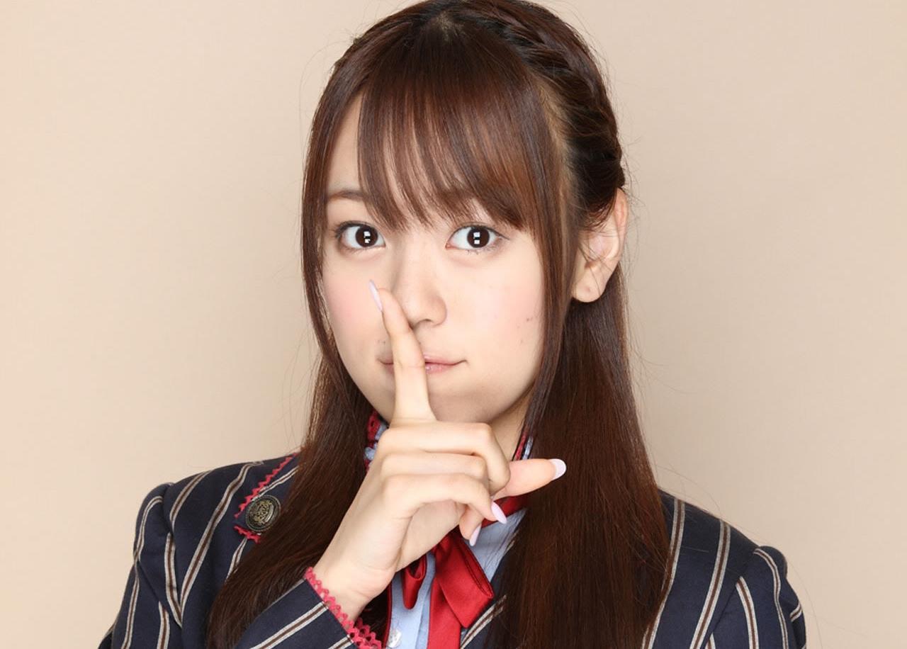 城田理加(元AKB48・米沢瑠美)画像 75