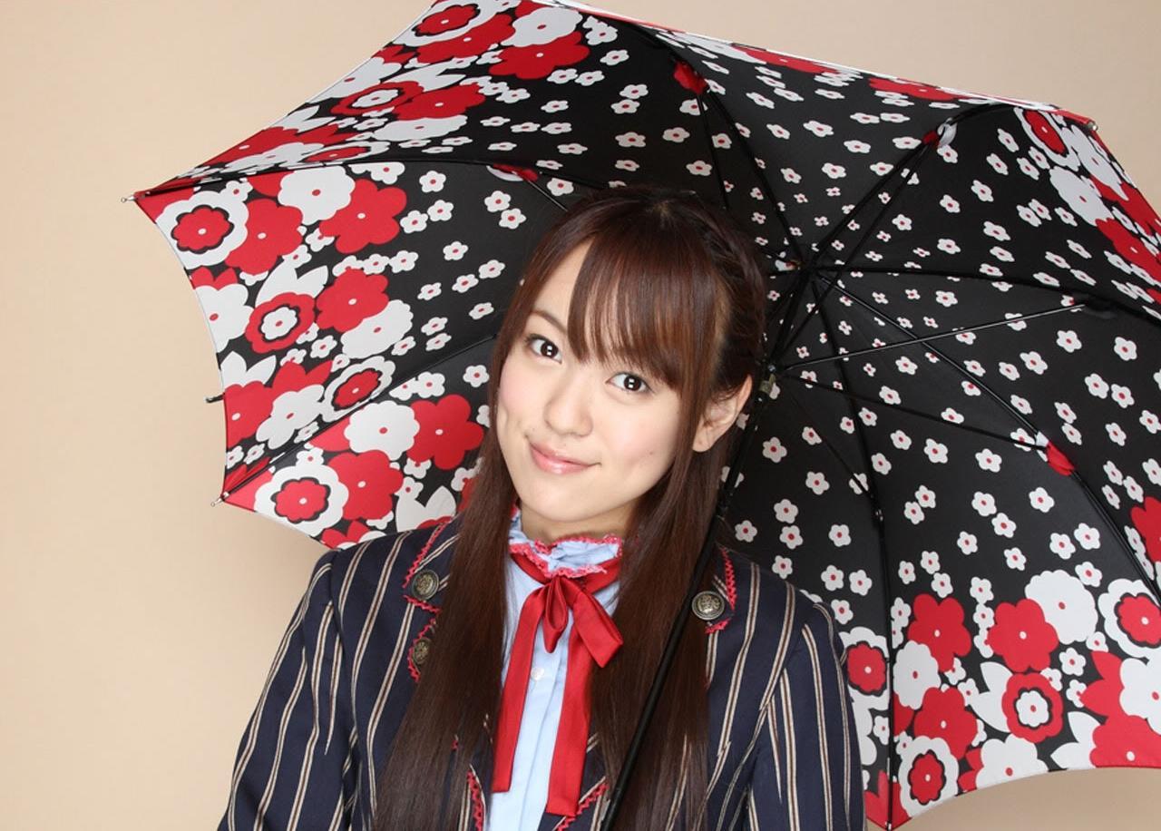 城田理加(元AKB48・米沢瑠美)画像 80