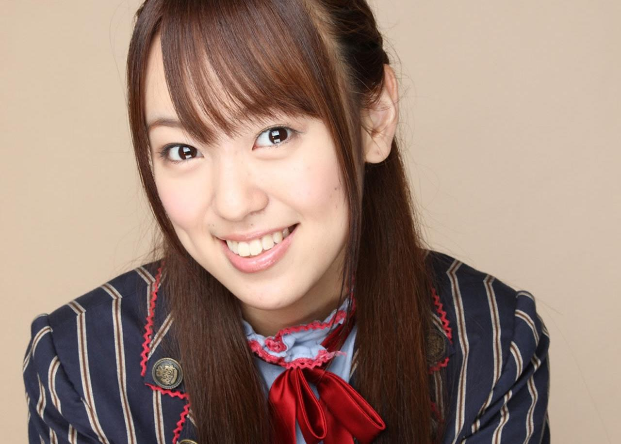 城田理加(元AKB48・米沢瑠美)画像 83