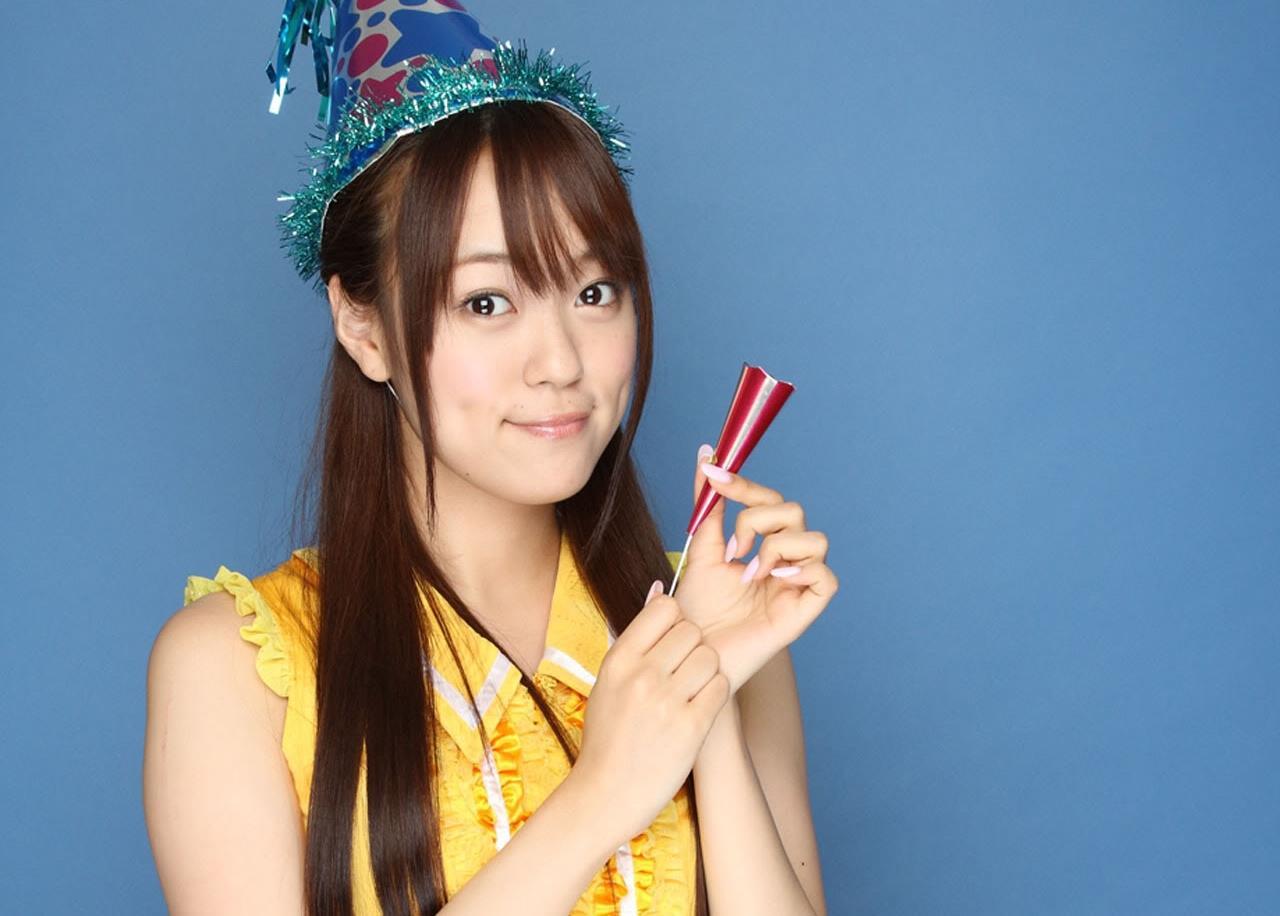 城田理加(元AKB48・米沢瑠美)画像 87