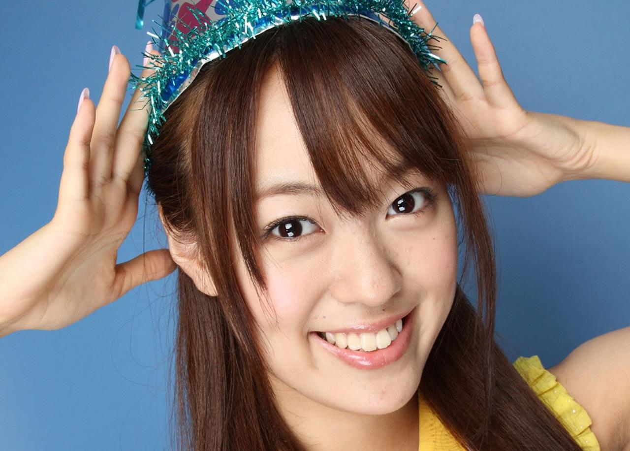 城田理加(元AKB48・米沢瑠美)画像 88
