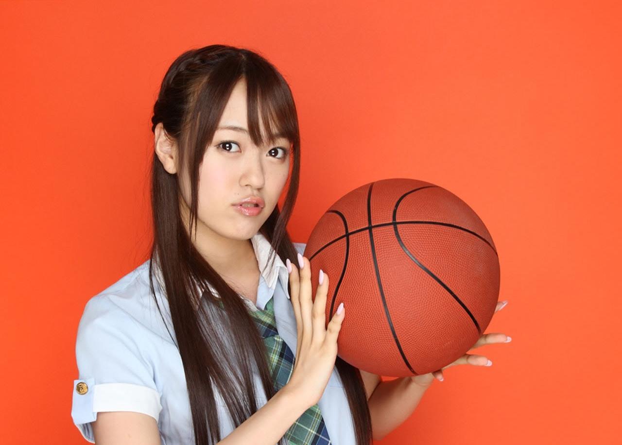 城田理加(元AKB48・米沢瑠美)画像 96