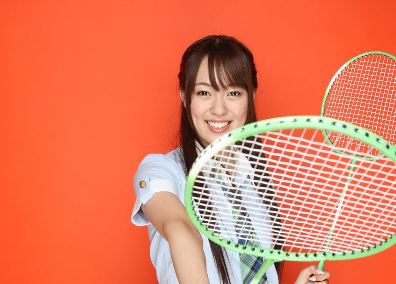 城田理加(元AKB48・米沢瑠美)画像 99