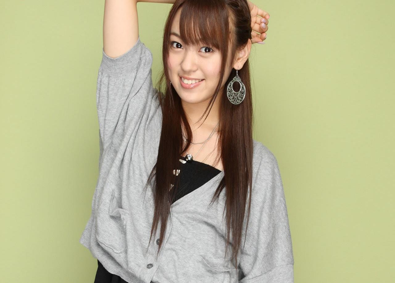 城田理加(元AKB48・米沢瑠美)画像 103