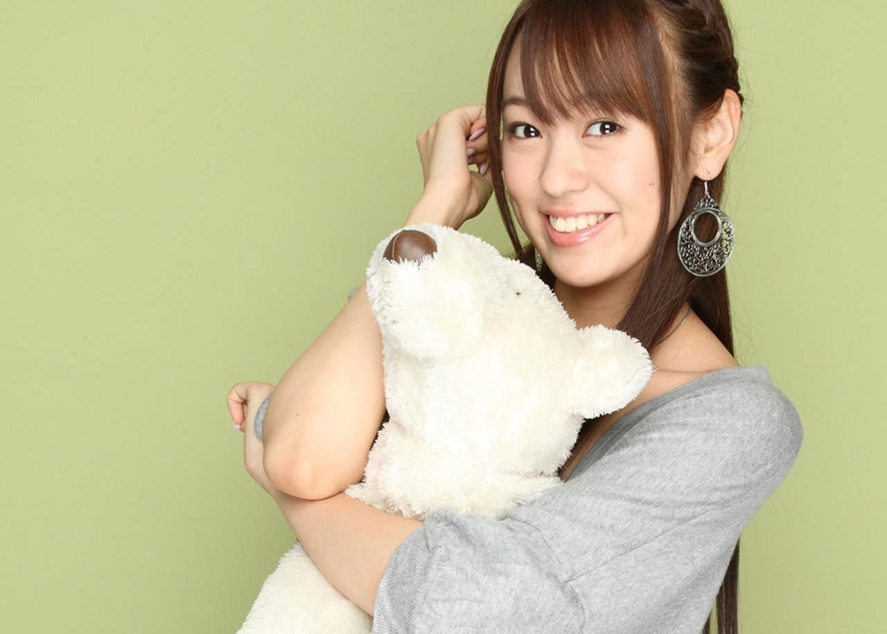 城田理加(元AKB48・米沢瑠美)画像 105