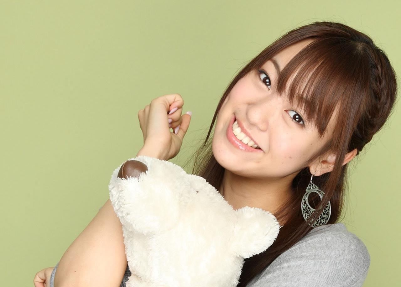城田理加(元AKB48・米沢瑠美)画像 106