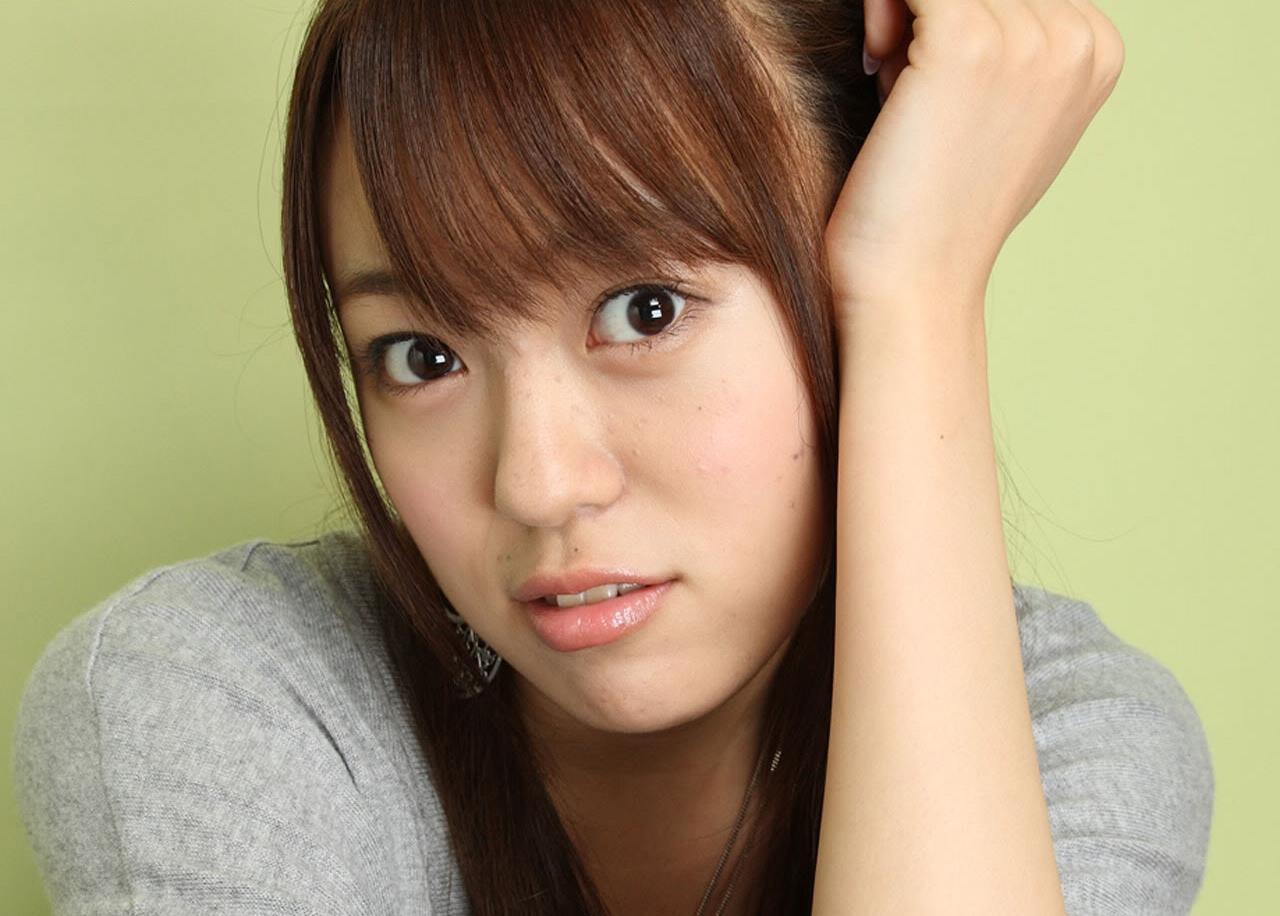 城田理加(元AKB48・米沢瑠美)画像 110