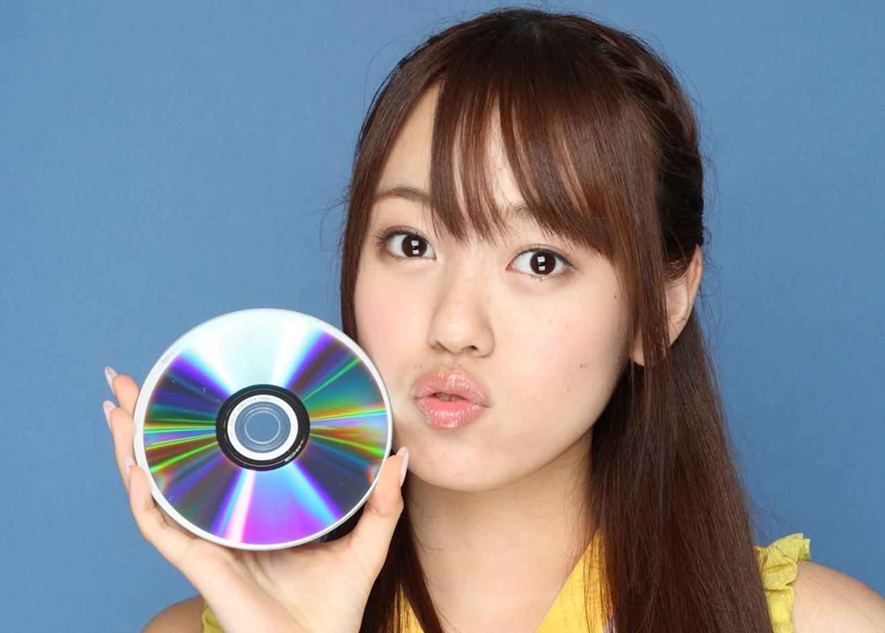 城田理加(元AKB48・米沢瑠美)画像 115