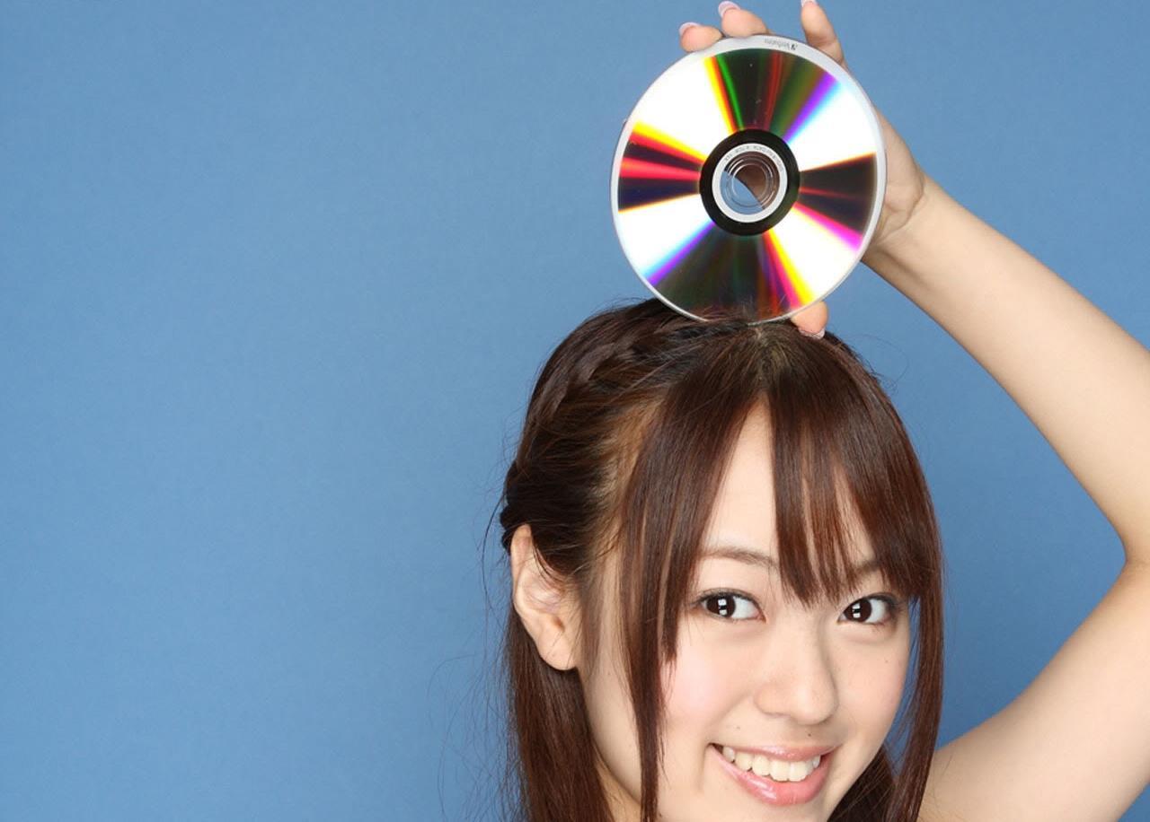 城田理加(元AKB48・米沢瑠美)画像 116