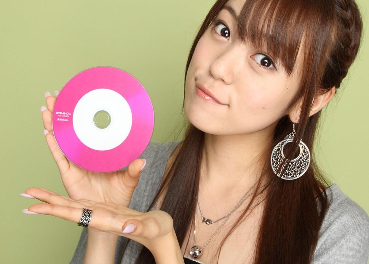 城田理加(元AKB48・米沢瑠美)画像 117