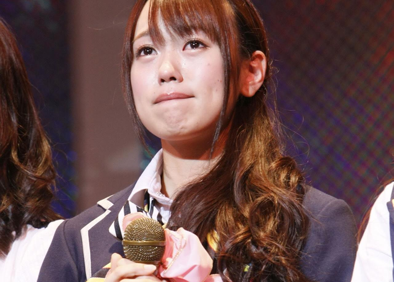 城田理加(元AKB48・米沢瑠美)画像 124