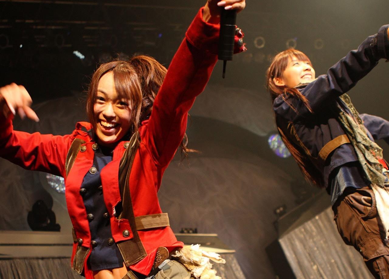 城田理加(元AKB48・米沢瑠美)画像 127