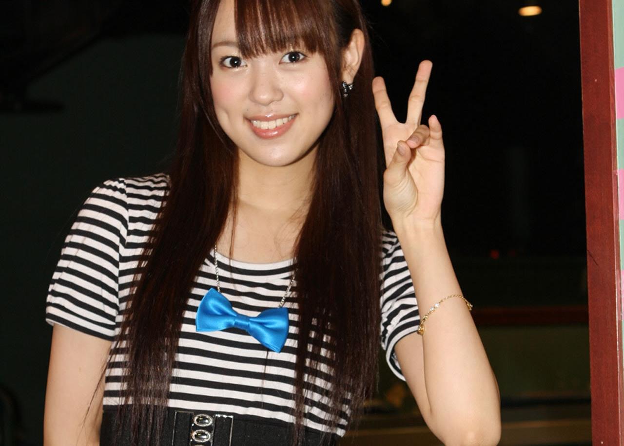 城田理加(元AKB48・米沢瑠美)画像 141
