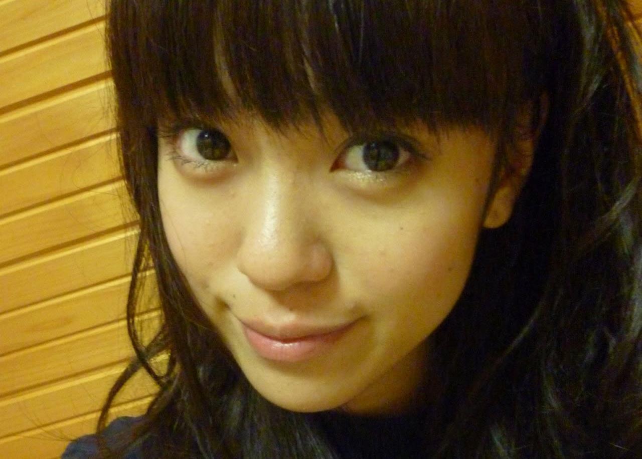 城田理加(元AKB48・米沢瑠美)画像 146